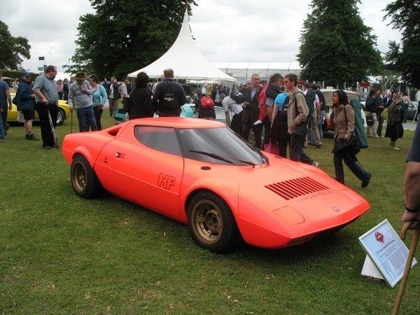 Lancia_Stratos_HF_Prototype_05.jpg
