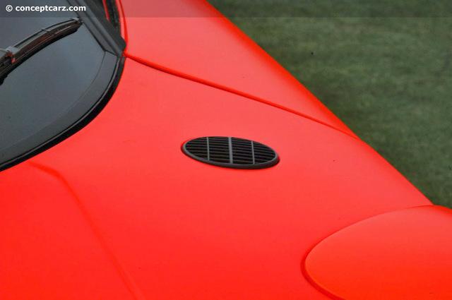 Lancia_Stratos_HF_Prototype_14.jpg