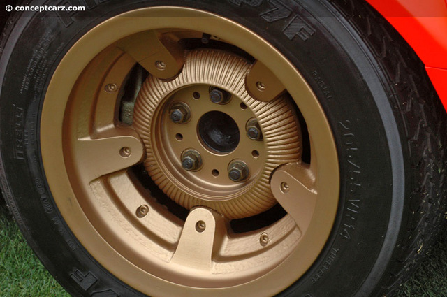 Lancia_Stratos_HF_Prototype_15.jpg