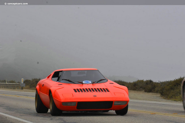 Lancia_Stratos_HF_Prototype_16.jpg
