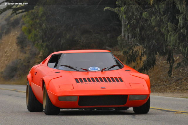 Lancia_Stratos_HF_Prototype_17.jpg