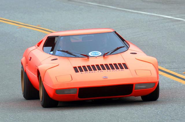 Lancia_Stratos_HF_Prototype_18.jpg