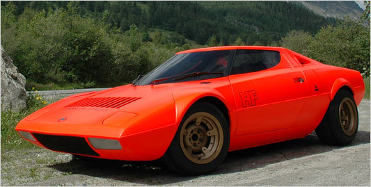 Lancia_Stratos_HF_Prototype_24.jpg