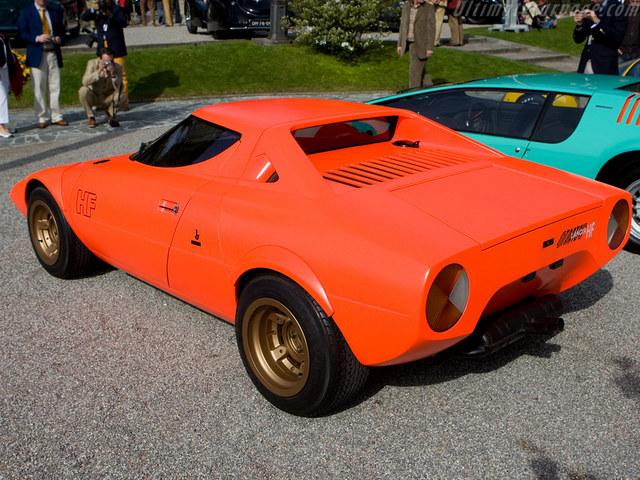 Lancia_Stratos_HF_Prototype_28.jpg