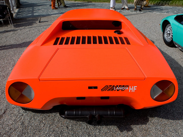 Lancia_Stratos_HF_Prototype_29.jpg