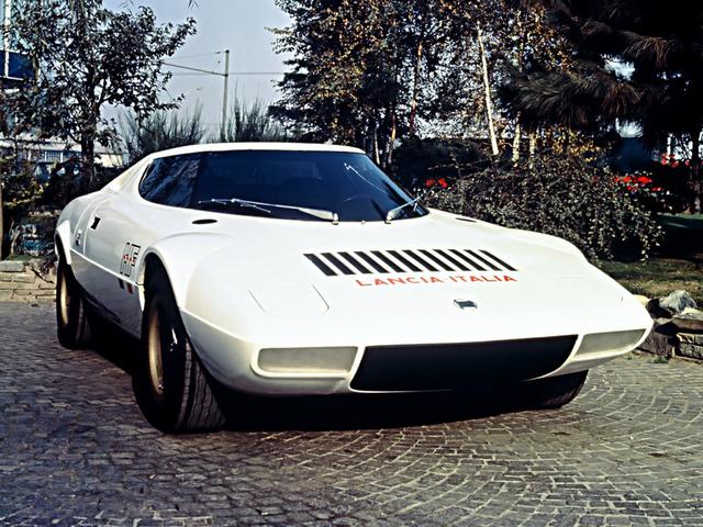 Lancia_Stratos_HF_Prototype_30.jpg