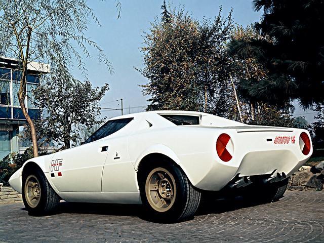 Lancia_Stratos_HF_Prototype_31.jpg