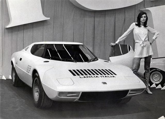 Lancia_Stratos_HF_Prototype_32.jpg