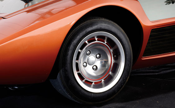 Lancia_Stratos_Zero_by_Bertone_19.jpg