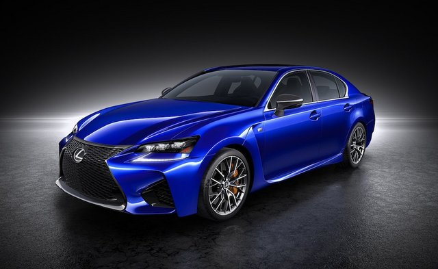Lexus_GS-F_2015_Detroit_04.jpg