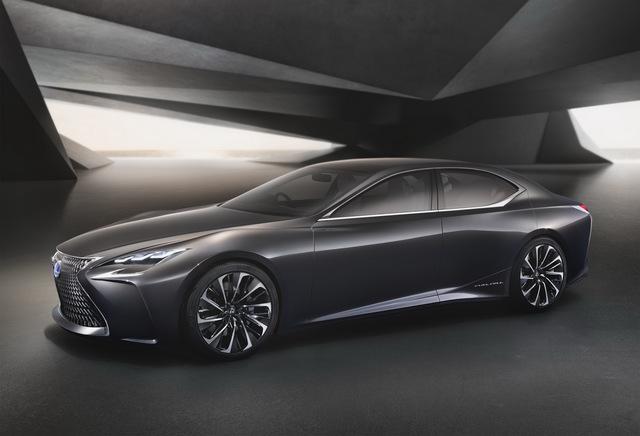 Lexus_LF_FC_concept_01.jpg