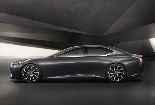 Lexus_LF_FC_concept_02.jpg