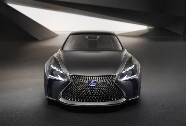 Lexus_LF_FC_concept_04.jpg