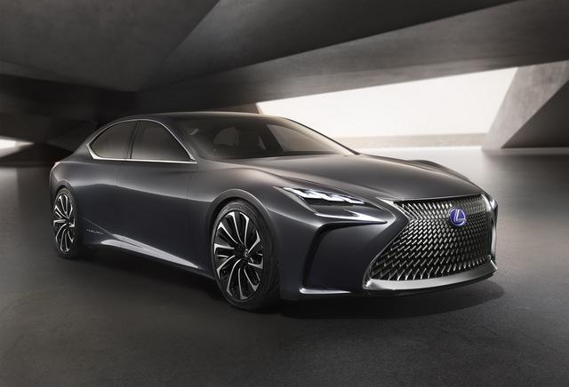 Lexus_LF_FC_concept_06.jpg