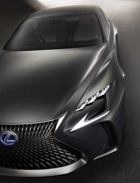 Lexus_LF_FC_concept_07.jpg