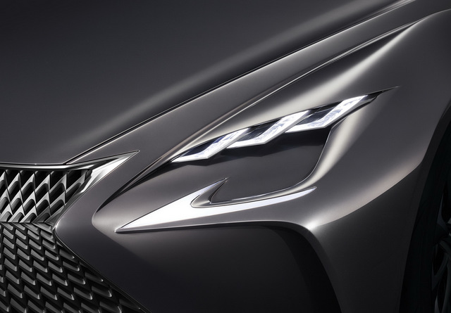 Lexus_LF_FC_concept_09.jpg