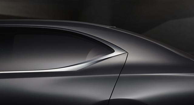 Lexus_LF_FC_concept_12.jpg