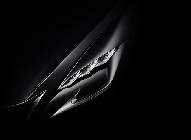 Lexus_LF_FC_concept_14.jpg