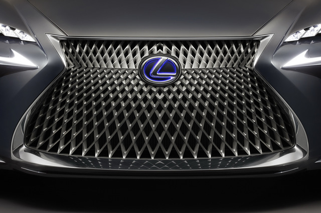 Lexus_LF_FC_concept_15.jpg