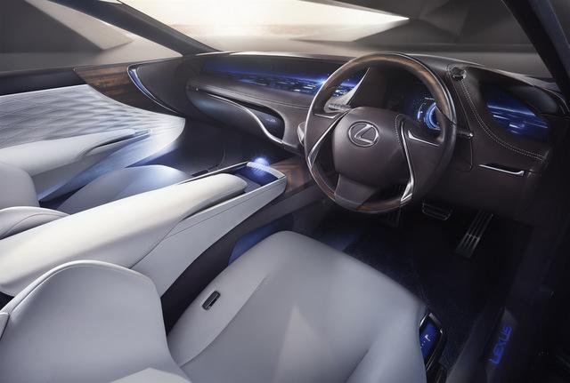 Lexus_LF_FC_concept_16.jpg