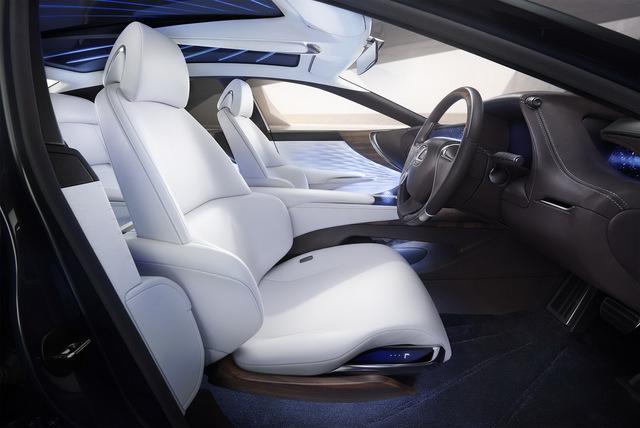 Lexus_LF_FC_concept_17.jpg