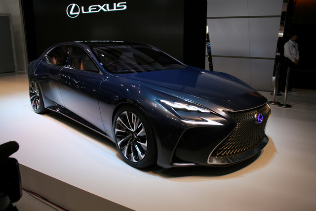 Lexus_LF_FC_concept_23.JPG