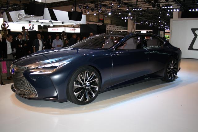 Lexus_LF_FC_concept_24.JPG