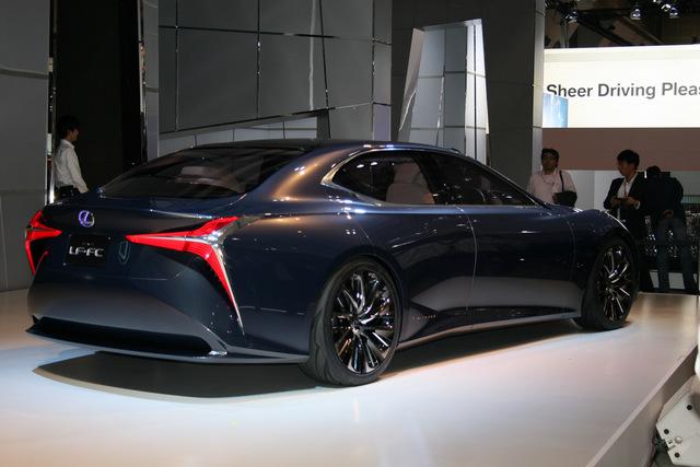 Lexus_LF_FC_concept_26.JPG