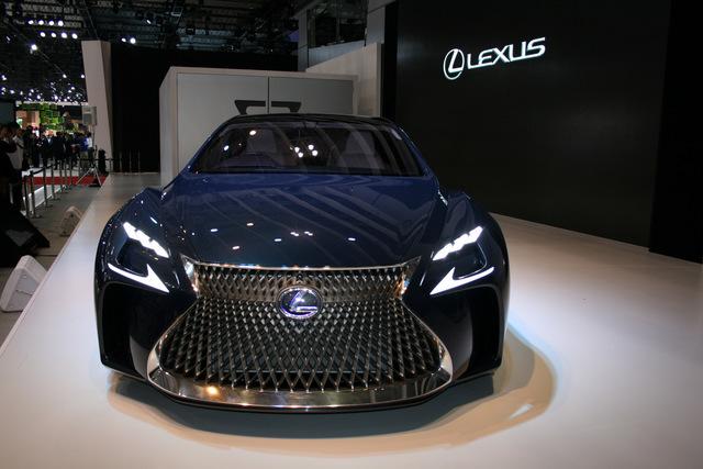 Lexus_LF_FC_concept_27.JPG