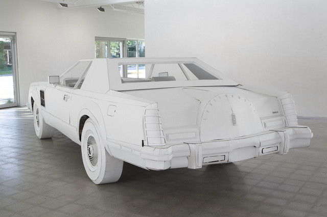 Lincoln_Continental_Mark_V_made_of_paper_04.jpg