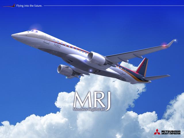 MRJ_CG_06.jpg