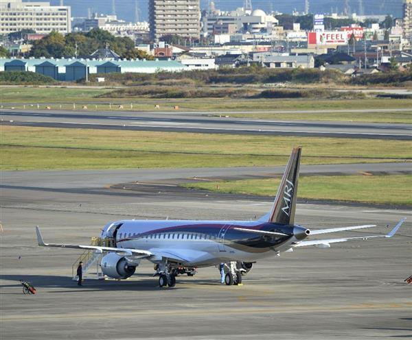MRJ_first_test_flight_05.jpg