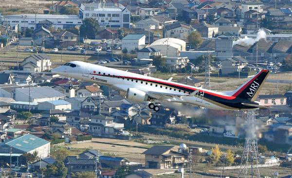 MRJ_first_test_flight_19.jpg