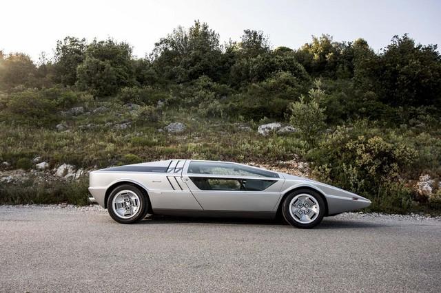 Maserati_Boomerang_for_sale_03.jpg