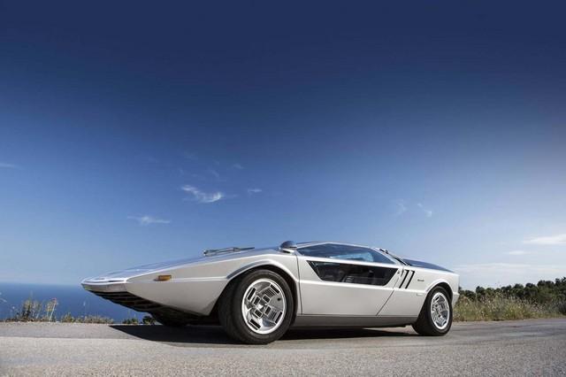 Maserati_Boomerang_for_sale_06.jpg