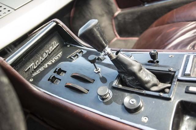Maserati_Boomerang_for_sale_18.jpg