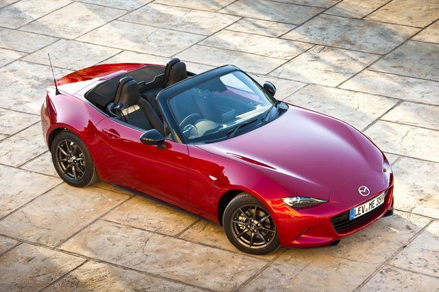 Mazda_MX-5_2015_01.jpg
