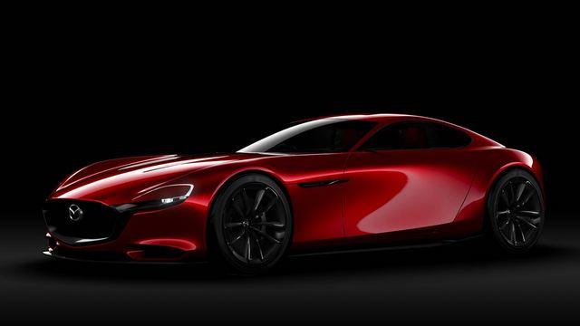 Mazda_RX-VISION_01.jpg