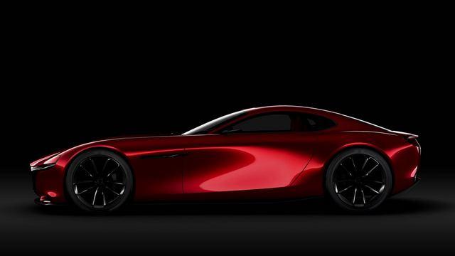 Mazda_RX-VISION_02.jpg