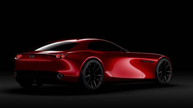 Mazda_RX-VISION_03.jpg