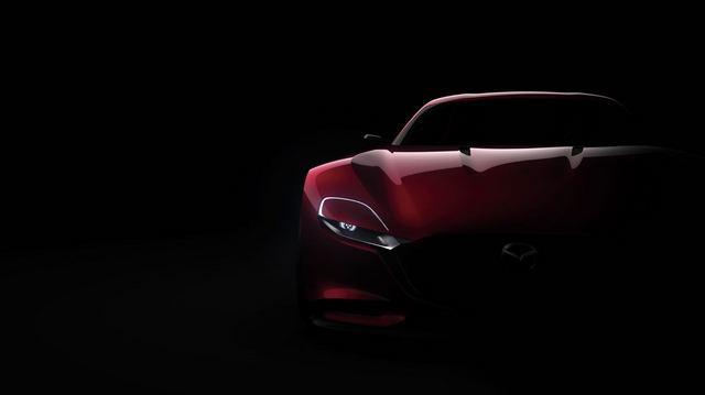 Mazda_RX-VISION_04.jpg