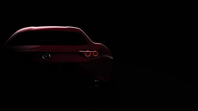 Mazda_RX-VISION_05.jpg