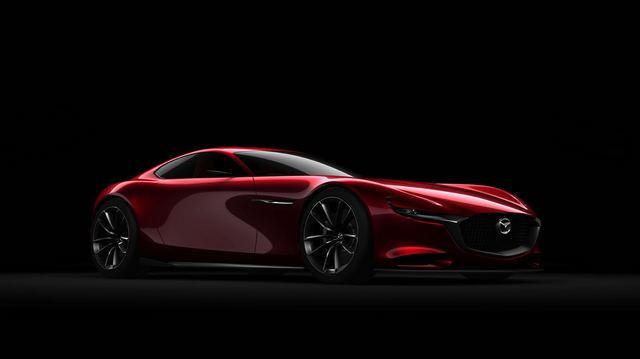 Mazda_RX-VISION_06.jpg