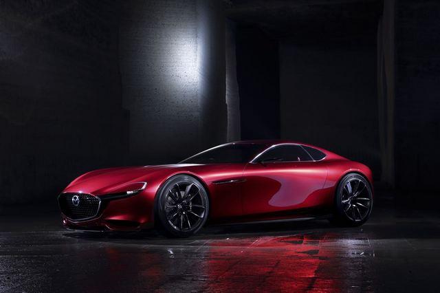 Mazda_RX-VISION_07.jpg