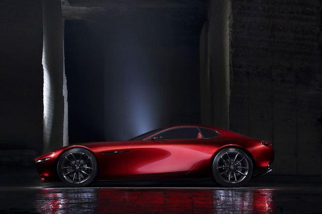 Mazda_RX-VISION_09.jpg