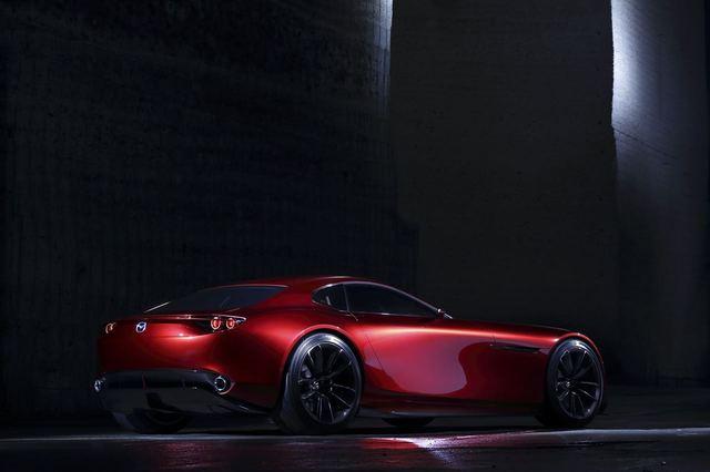 Mazda_RX-VISION_10.jpg