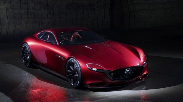 Mazda_RX-VISION_11.jpg