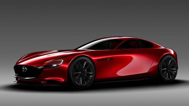 Mazda_RX-VISION_12.jpg