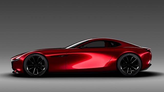 Mazda_RX-VISION_13.jpg