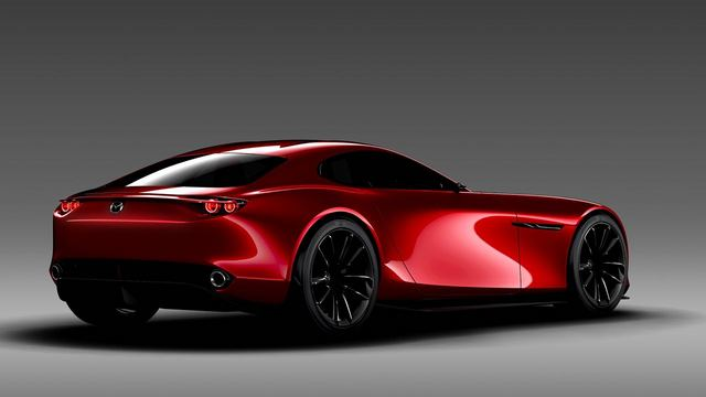 Mazda_RX-VISION_14.jpg